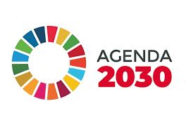 Gobierno del Estado contribuye a la atención de la Agenda 2030