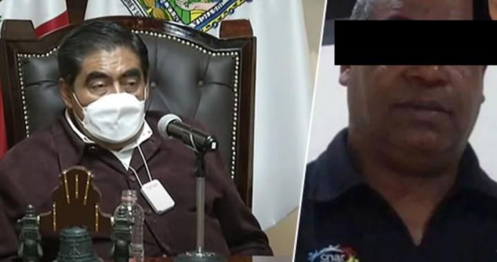Despido inmediato del exentrenador cubano Elizardo por acoso sexual: Barbosa Huerta